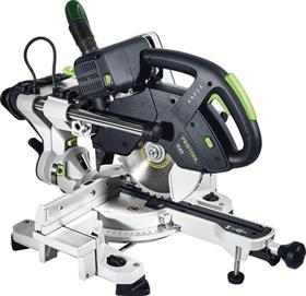 561728_festool_ks60set_01-1