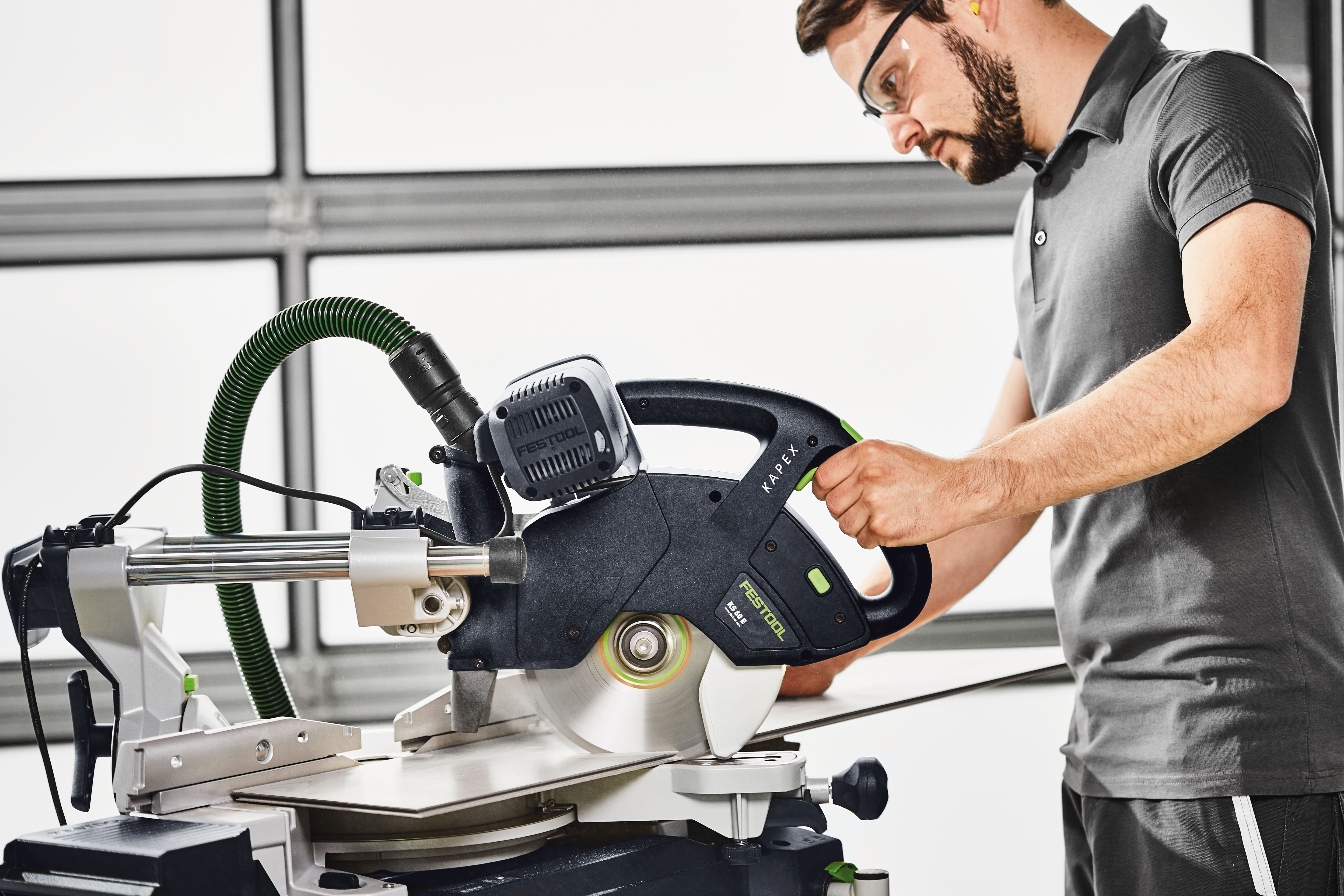 561728_festool_ks60set_02