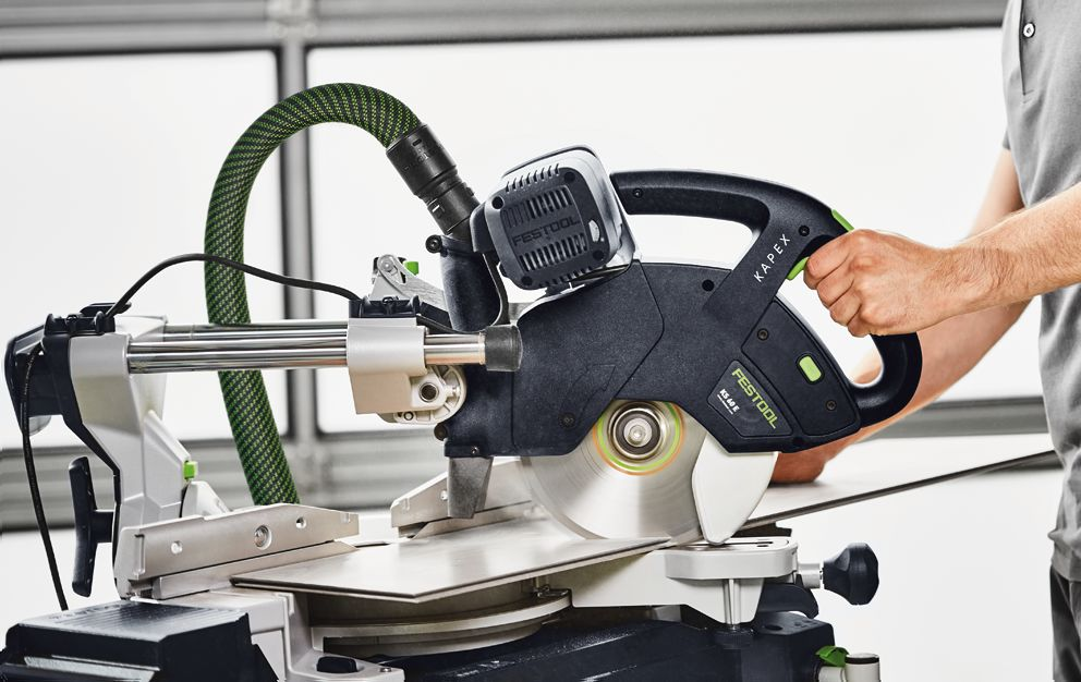 561728_festool_ks60set_04
