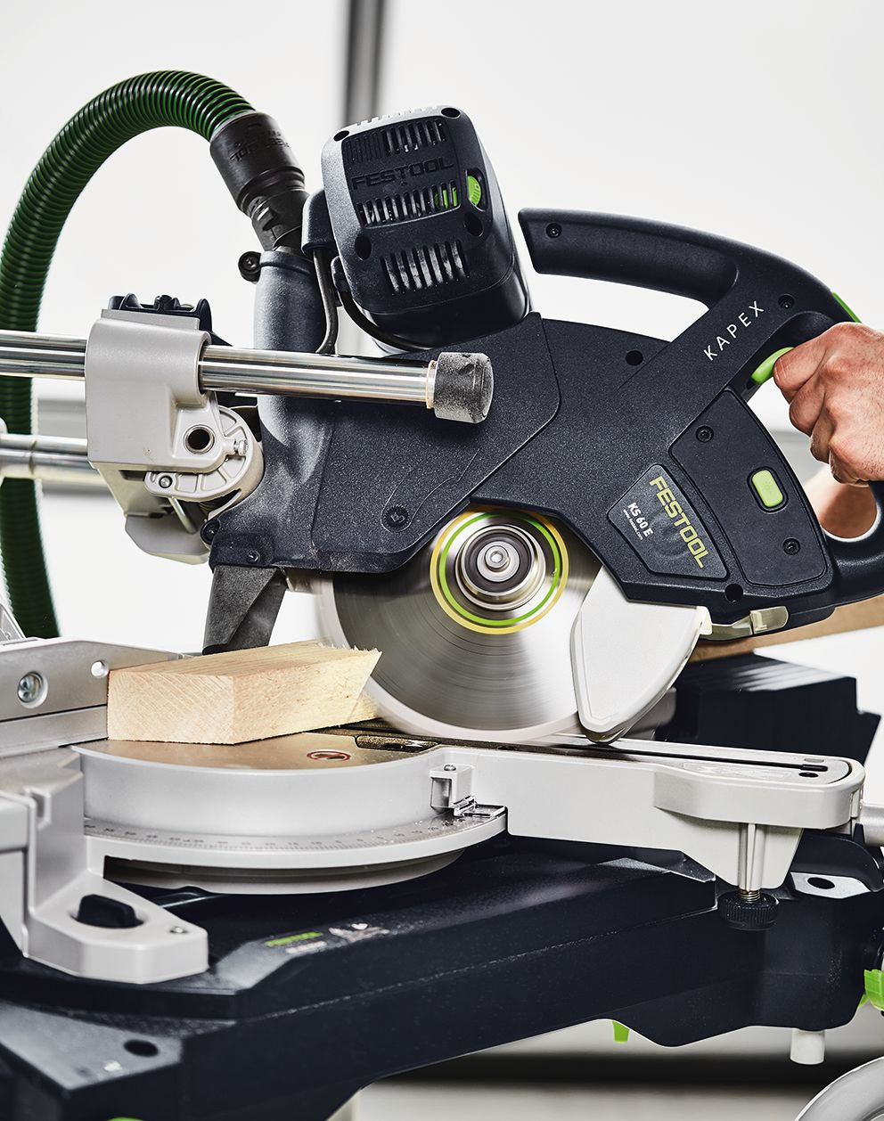 561728_festool_ks60set_06