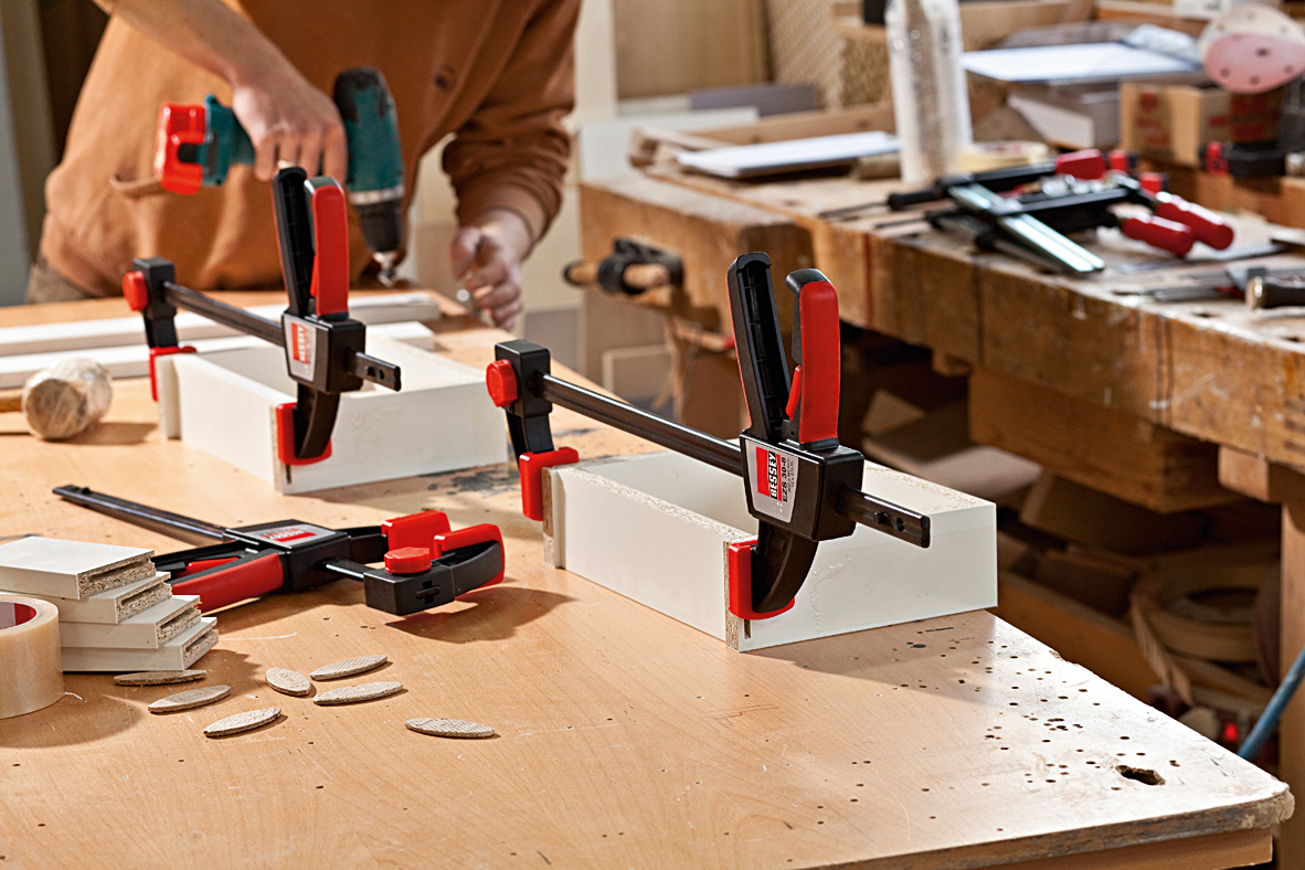 bessey_EZS_work_man_wood_4_drawer__100