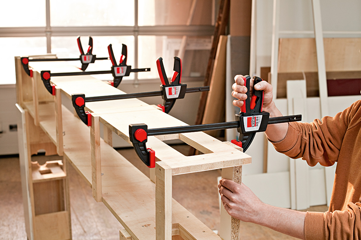 bessey_EZS_work_man_wood_5_shelf__100