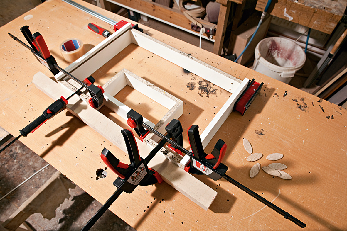 bessey_EZS_work_wood_3_drawer__100