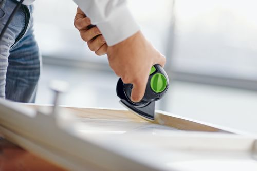 571819_Festool_RO90DX_FEQ_05
