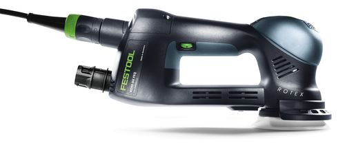 571819_Festool_RO90DX_FEQ_01