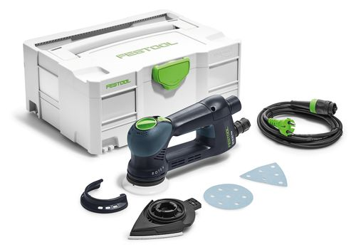 571819_Festool_RO90DX_FEQ_02