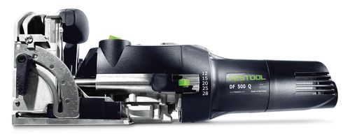 574325_Festool_DF500_Q_PLus_01