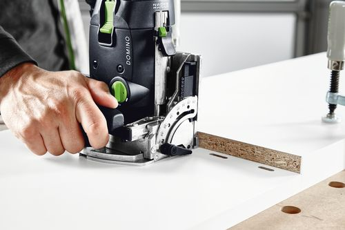 574325_Festool_DF500_Q_PLus_03
