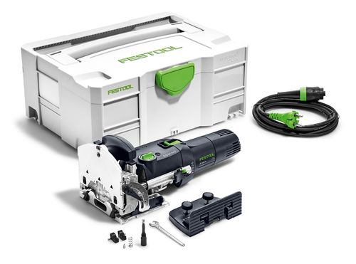 574325_Festool_DF500_Q_Plus_02