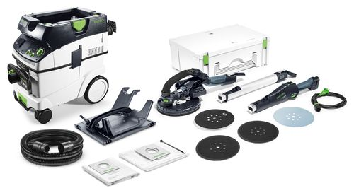 575446_Festool_LHS_225_IP-CTL36_Set_01