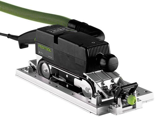 570207_Festool_BS75E_Set_01