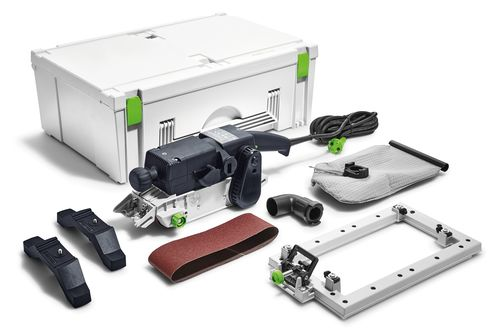 570207_Festool_BS75E_Set_02