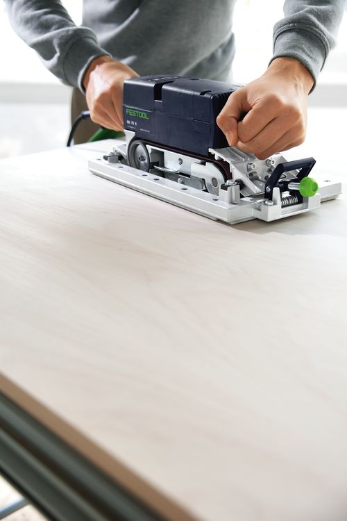 570207_Festool_BS75E_Set_03