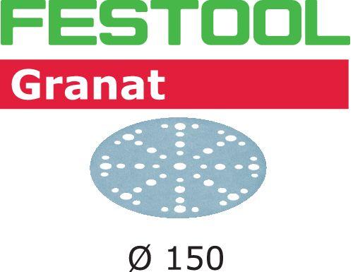 Festool_Granat_150_01