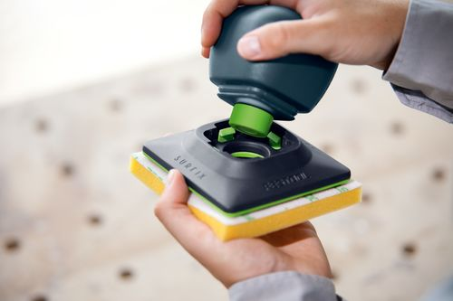 Festool_SURFIX_OS_02