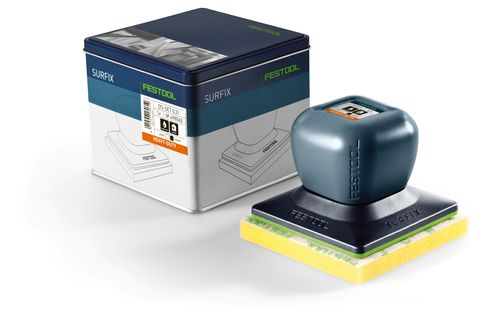 Festool_SURFIX_OS_03