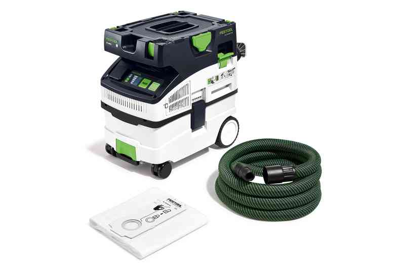 574840_Festool_CTL_MINI I CLEANTEC_01
