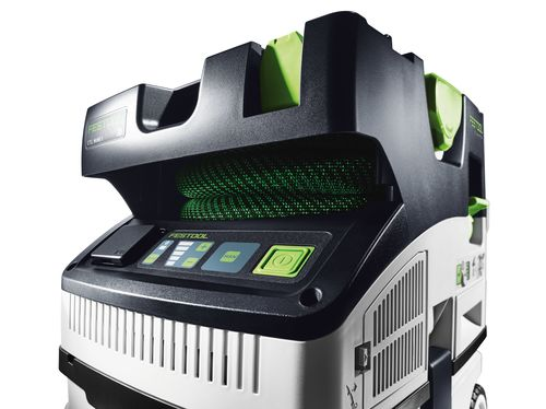 574840_Festool_CTL_MINI I CLEANTEC_02