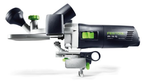 574359_Festool_OFK_700_EQ_Plus_01