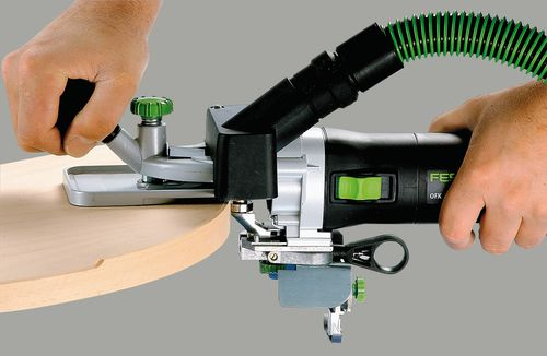 574359_Festool_OFK_700_EQ_Plus_03