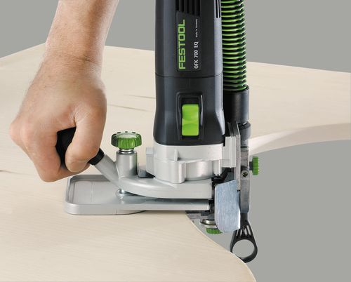 574359_Festool_OFK_700_EQ_Plus_04